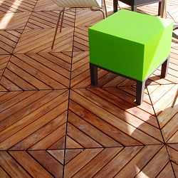 Flooring Home Infatuation